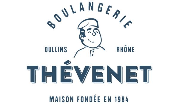 Boulangerie Thévenet Oullins